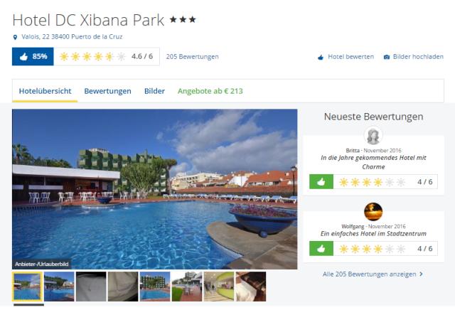 dc-xibana-park-holidaycheck
