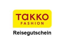 takko-reisen-logo