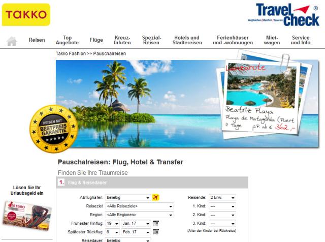 takko-reisen-reisegutschein