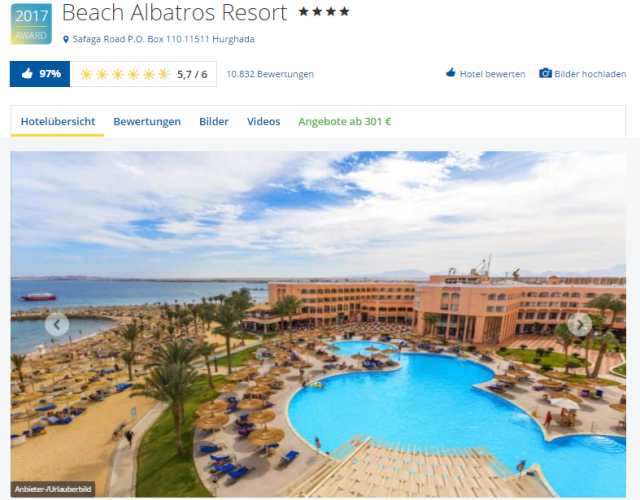 holidaycheck-beach-albatros-resort