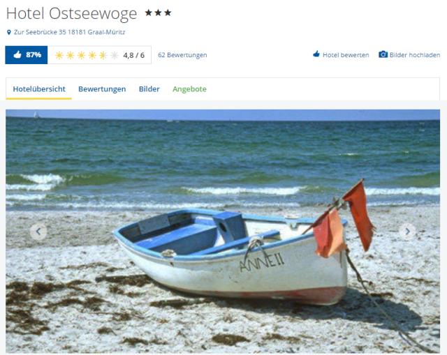 holidaycheck-ostseewoge