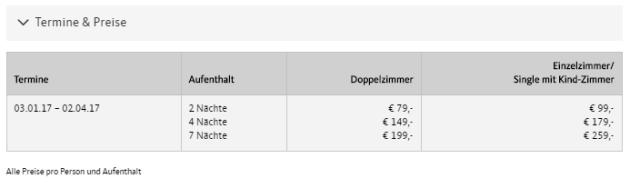 preisuebersicht-ostseewoge-postreisen