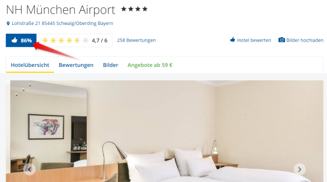 holidaycheck_nhhotelmuenchen_airport