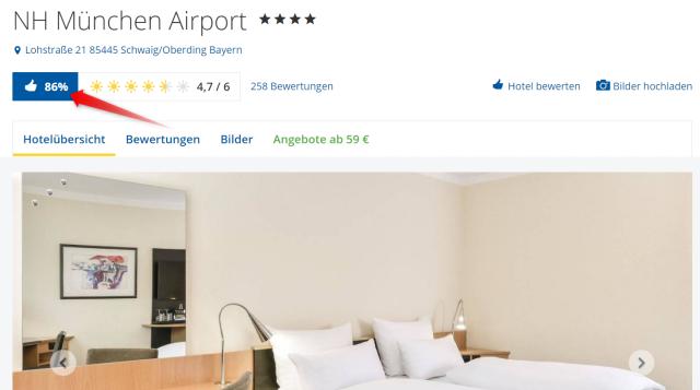 holidaycheck_nhhotelmuenchen_airport