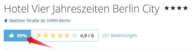 holidaycheck_vierjahreszeiten_berlin_kreuzberg