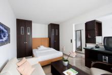 hotelscom_burnsartapartments_duesseldorf