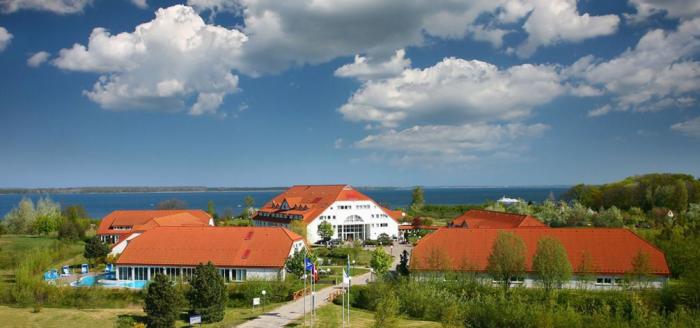 hotelscom_lindnerhotelspa_ruegen