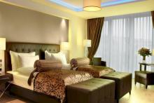 hotelscom_vierjahreszeiten_berlin_kreuzberg