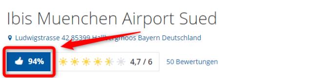 ibis-münchen-airport-sued-bewertungen-holidaycheck