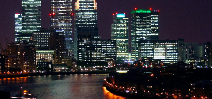london_canary_wharf