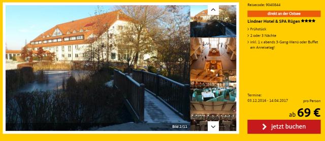 postreisen_lindnerhotel_ruegen