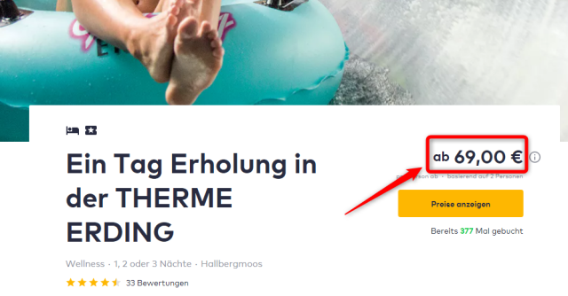 therme-erding-angebot-travelbird