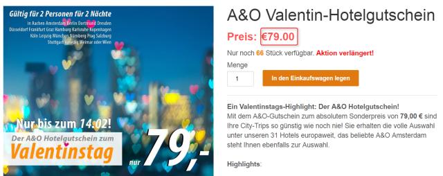 aundo_hoteldeal_valentinstag