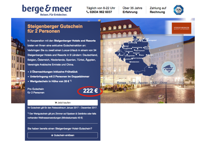 berge&meer_Steigenbeger_Gutschein