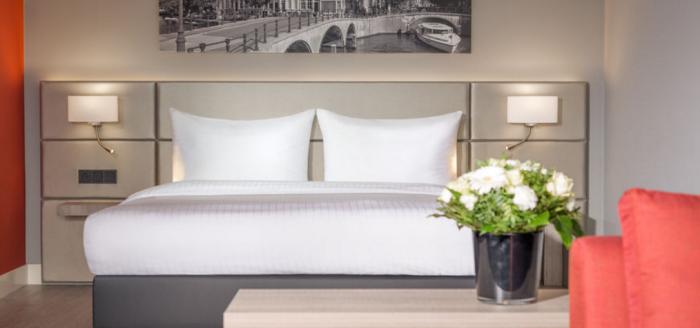 hotelscom_dorint_amsterdam_airport