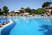 Hotel-Vell-Mari-Pool-Can-Picafort