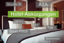 Hotelzimmertypen-abkuerzungen