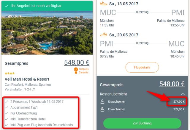 Mallorca-Schnaeppchen-Vell-Mari-Hotel