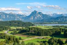 bayrische_alpen