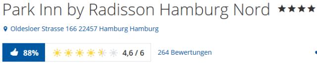 bewertungen-park-inn-radisson-hamburg-nord