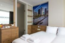 hotelscom_citiez_amsterdam