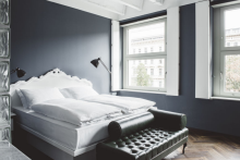 hotelscom_grandferdinand_wien