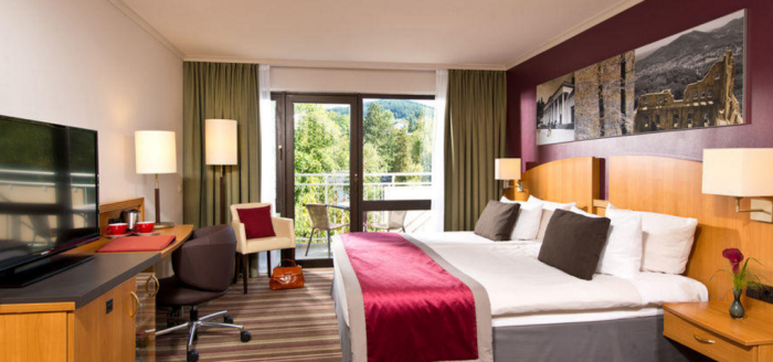 hotelscom_leonardoroyal_badenbaden2