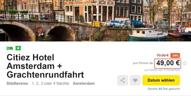 travelbird_citiez_amsterdam