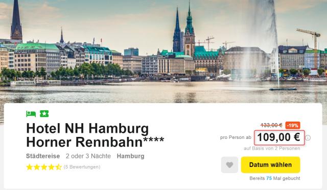 travelbird_nhhamburg_horen