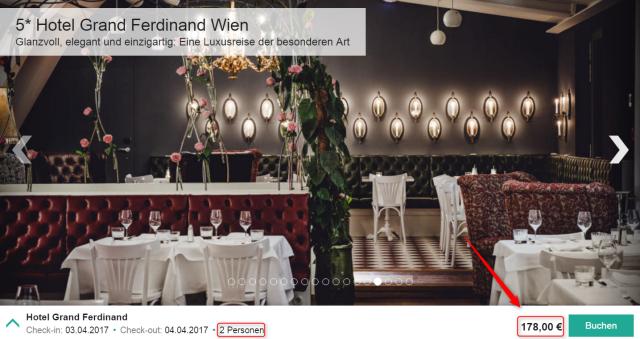 travelcircus_hotelgrandferdinand_wien_preis