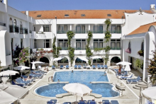 Hotel_Suave_Mar_Esposende_Portugal
