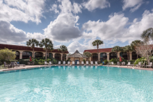 Maingate_Lakeside_Resort_Orlando_Florida_USA