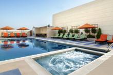 Travelscout24_Cosmopolitan_Hotel_Dubai_VAE