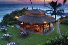 Vivanta_Hotel_Sri_Lanka