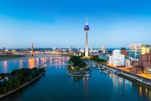 Duesseldorf-Hoteldeal