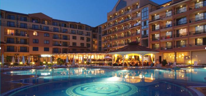 Holidaycheck_Bulgarien_Diamant_Residence_Pool