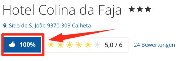 Holidaycheck_Madeira_Portugal_Colina_Da_Faja