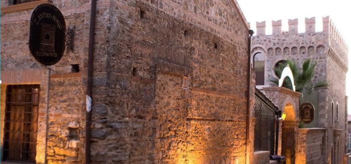 Kalabrien_Italien_Hotel_Antico_Borgo