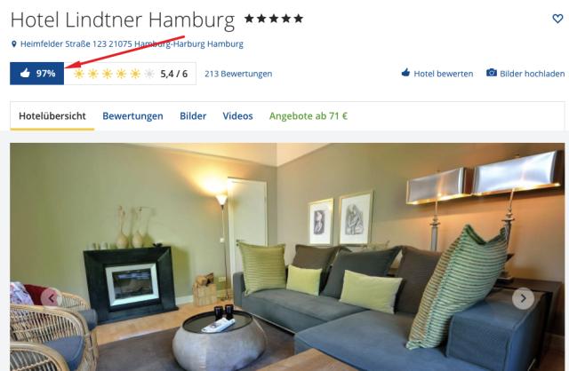 holidaycheck_privathotel_lindtner_hamburg