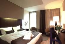 hotelscom_artemis_amsterdam