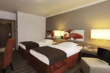hotelscom_h4_frankfurtmesse