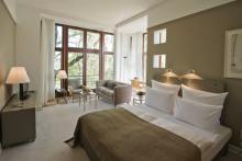 hotelscom_privathotel_lindtner_hamburg