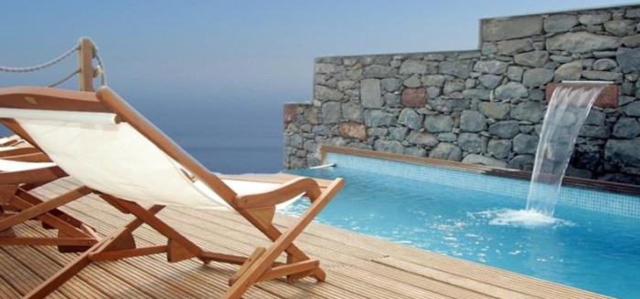 madeira-Colina Da Faja Hotel-pool