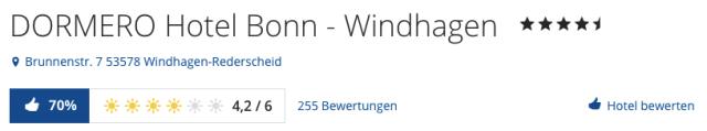 holidaycheck_dormerohotel_bonn_windhagen