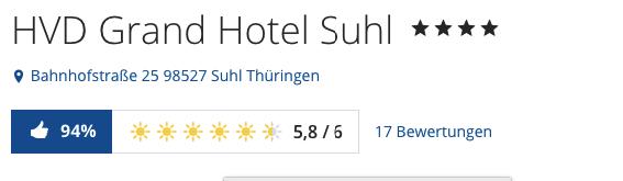 holidaycheck_grandhotel_suhl