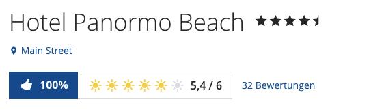 holidaycheck_panormo_beach_kreta