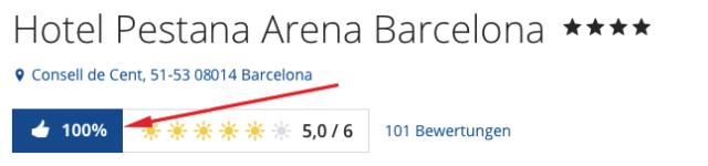 holidaycheck_pestana_arena_barcelona