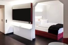 hotelscom_dormero_hotel_windhagen
