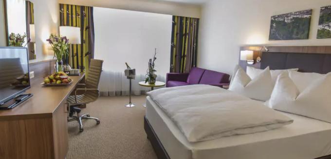 hotelscom_gardeninn_wien