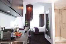 hotelscom_goodmansliving_berlin
